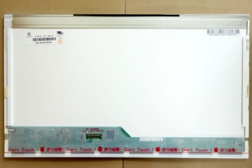 Матрица ноутбука N184H6-L02 LED FullHD 1920х1080