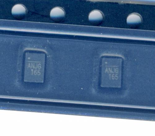 NB682GD , NB682GD-Z маркировка ANJ, ANJ*