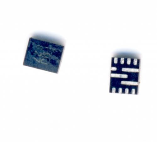NB690GRP-Z , NB690G ШИМ маркировка FMK FMJ