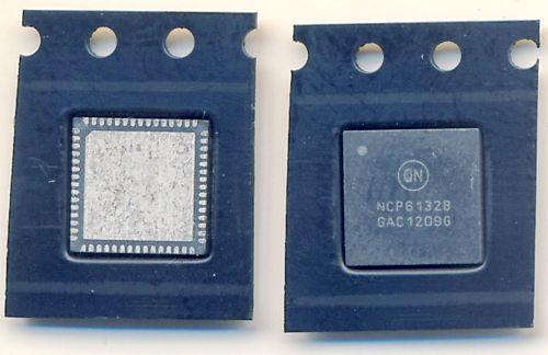 Купить NCP6132B ШИМ-контроллер ON Semiconductor
