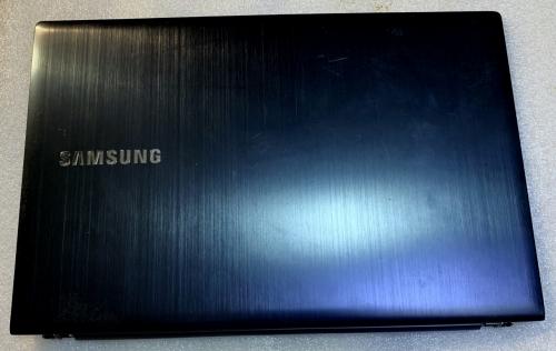 Матрица в сборе для Samsung NP770Z5E 780Z5E NP780Z5E NP880Z5E