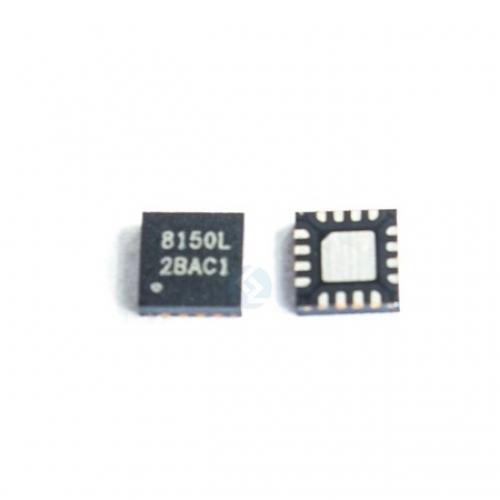 OZ8150L ШИМ O2Micro QFN-16