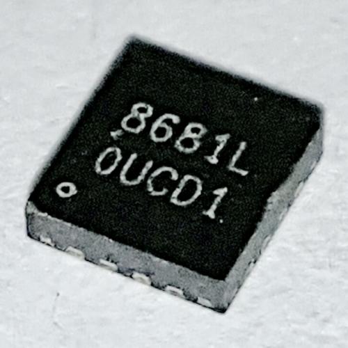 OZ8681 8681LN 8681L 8681 Шим контроллер
