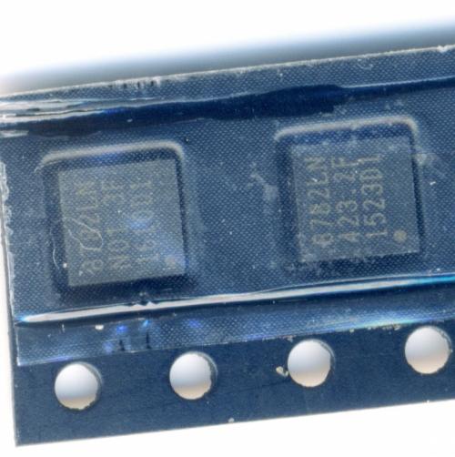OZ8782LN 8782LN 8782L ШИМ контроллер