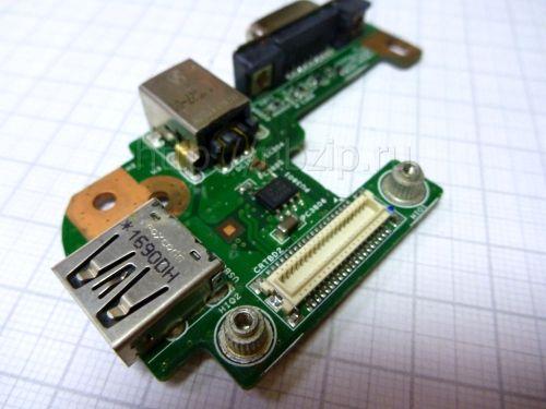 Dell N5110 VGA board 48.4IF05.011