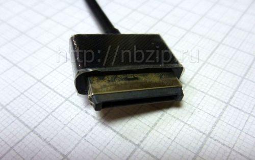 Блок питания планшета Asus TF300, TF700 15V 1.2A 18W