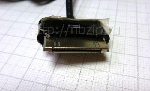 Блок питания планшета Samsung Galaxy Tab 5V 2A 10W