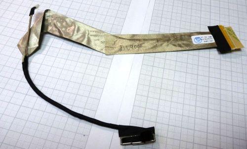 Шлейф матрицы HP Pavilion dv9000 432949-001, 432954-001, 447986-001