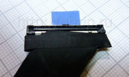 682226-001 Шлейф матрицы HP dv7-7000 , 683683-001