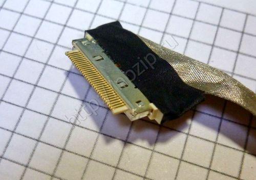 Шлейф матрицы Lenovo G480 G485 G580 G585 DC02001ES00 DC02001ES10 QIWG6 DC02001EQ10