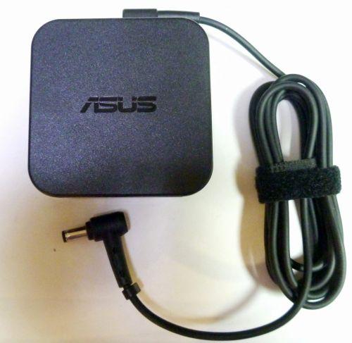 Блок питания ноутбука Asus 19V 3,42A (65W) 5,5x2,5мм ORIGINAL