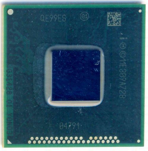 Купить DH82HM87 QE99ES заменяет DH82HM86