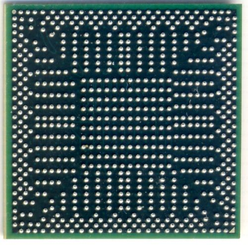 DH82HM87 QE99ES заменяет DH82HM86