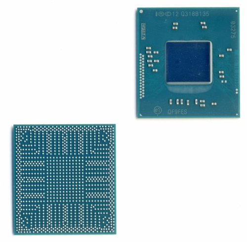 QF9FES , SR1LX ,  Intel Bay Trail-M INTEL Celeron N2810