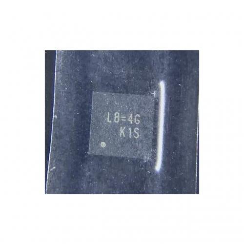 RT6256B , RT6256BGQUF маркировка L8= , Richtek