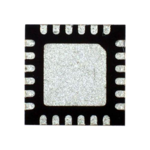 RT8223B  Richtek QFN-24
