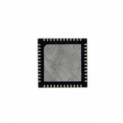 RTL8111E сетевой контроллер Realtek QFN-48