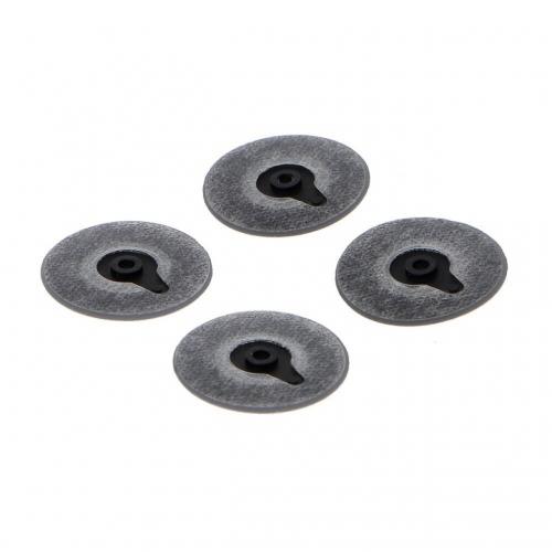 Резиновые ножки 4 шт MacBook Pro Retina 13 15 A1398 A1425 A1502