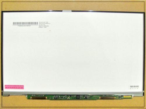 Матрица для ноутбука Sony VPC-Z серии LT131EE12000