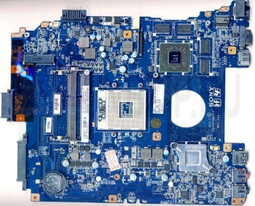 Купить материнская плата Sony SVE151 MBX-269 DAOHK5MB6F0 SVE151