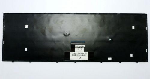 Клавиатура ноутбука Sony Vaio VPC-EB, VPCEB Черная