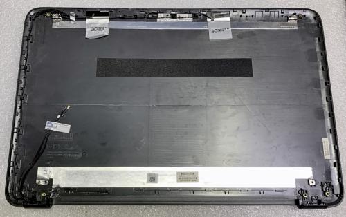 Крышка матрицы + рамка HP 250 G5 G4 , 255 G5 , 15-AF130UR, HP 15-A, HP 15-AF, HP 15-AF130UR,HP 15-AC . SPS-859511-001