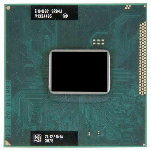 SR04J i3-2330M