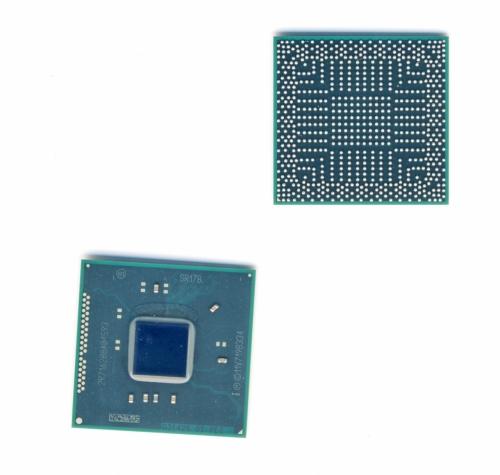 SR178 DH82B85 PCH Intel