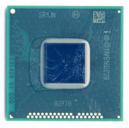 DH82HM97 SR1JN ntel HM97 mobile chipset