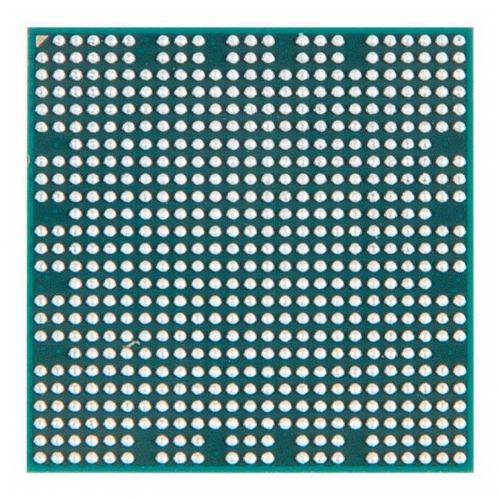 SR1UB Процессор Intel Atom Z3735F BGA592