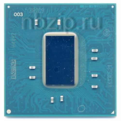 GLZ170 GL82Z170 SR2C9 PCH Chipset Intel Z170