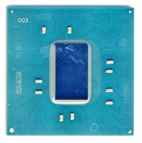 SR2CE GL82CM236 Hub Intel