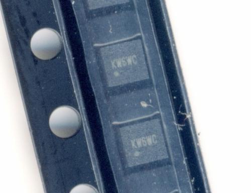 SY8003ADFC маркировка KWxxx