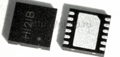 SY8037DDCC SY8037