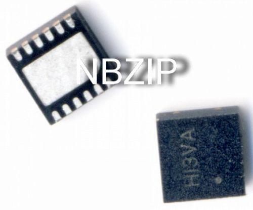 SY8037DDCC SY8037  (HIxxx) DFN-12 3X3