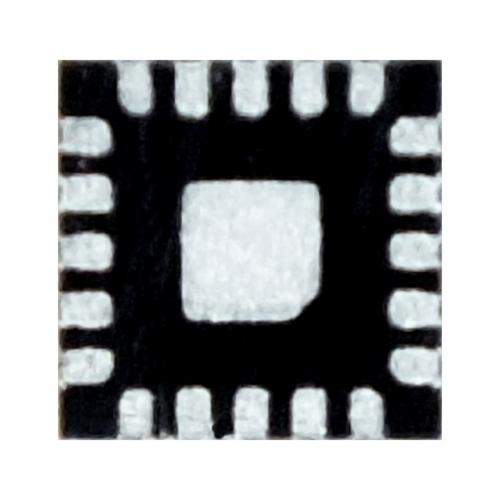 SY8288RAC SY8288R SY8288 AWS5MZ AWS56A AWS