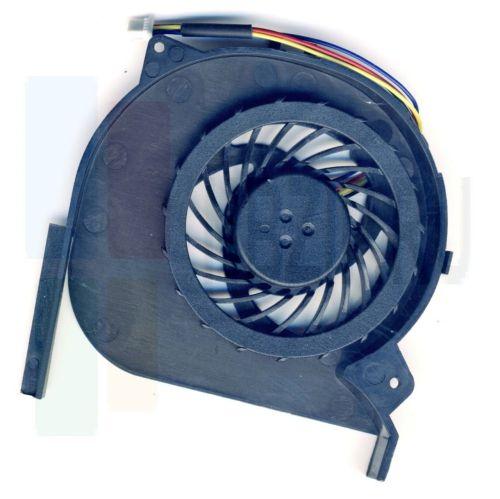 DFS541105FC0T вентилятор ноутбука Sony VPC-EG