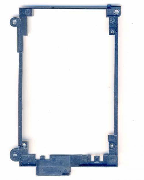 Корзина для SSD Sony Vaio VPCX серий