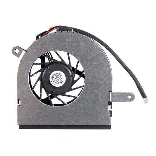 UDQFZZR26C1N вентилятор ноутбука Toshiba Satellite A200, A205, A210, A215, для AMD