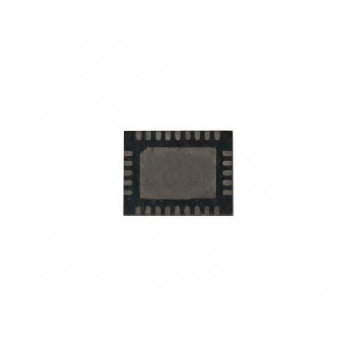 TPS51367 ШИМ Texas Instruments