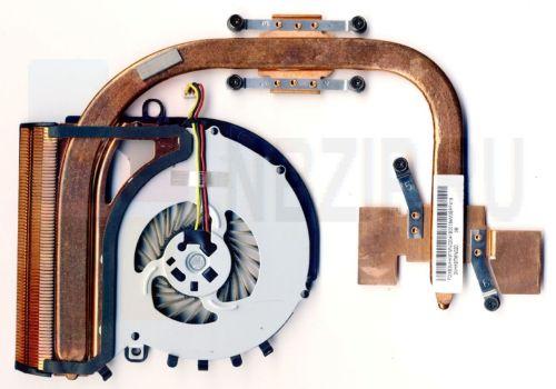 3VHK9TMN020 система охлаждения с вентилятором для Sony SFV152