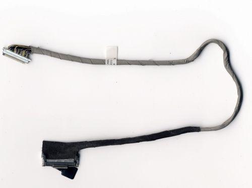 Шлейф матрицы Sony VGN-SR серии