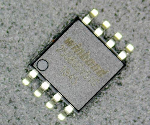 W25Q80DVSIQ W25Q80DVSSIQ 25Q80DVSIQ