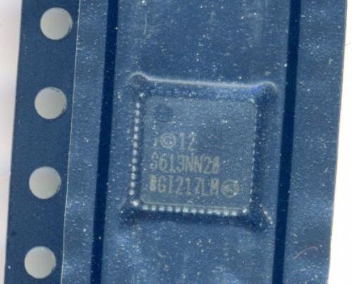 WGI217LM LJWE  Ethernet контроллер Intel