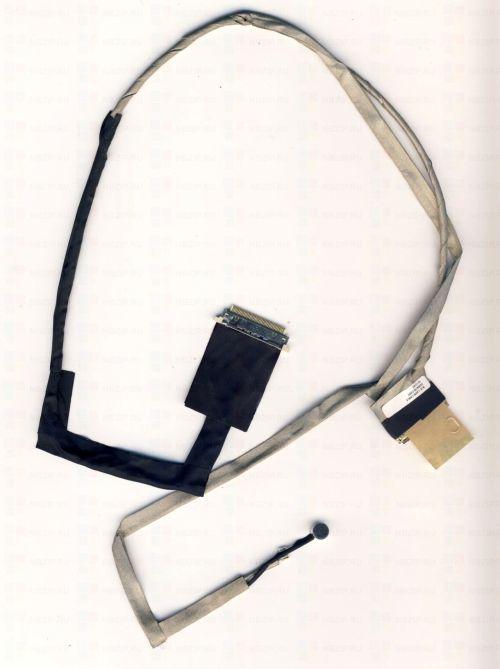 DD0XJ5LC000 Шлейф матрицы Asus F501A, F501U, X501A