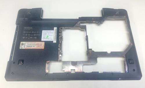 Корыто, поддон , Lenovo Z570