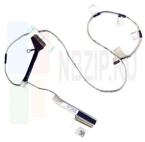 Шлейф матрицы ноутбука Dell Inspiron 5523, 15Z, MB: Wistron DMB50