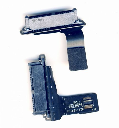 Шлейф оптического привода для MacBook Pro 13 A1278