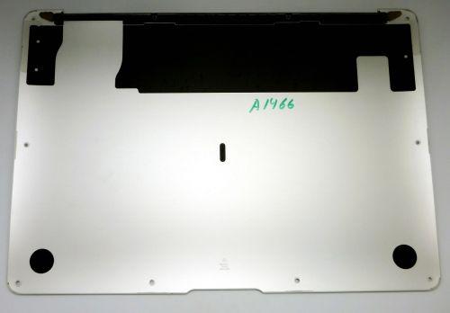 Нижняя часть корпуса Apple MacBook Air 13 A1369 A1466
