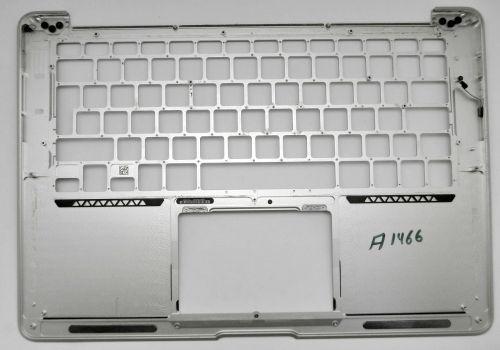Верхняя панель Topcase MacBook Air A1466
